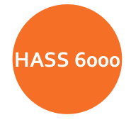 HASS 6000