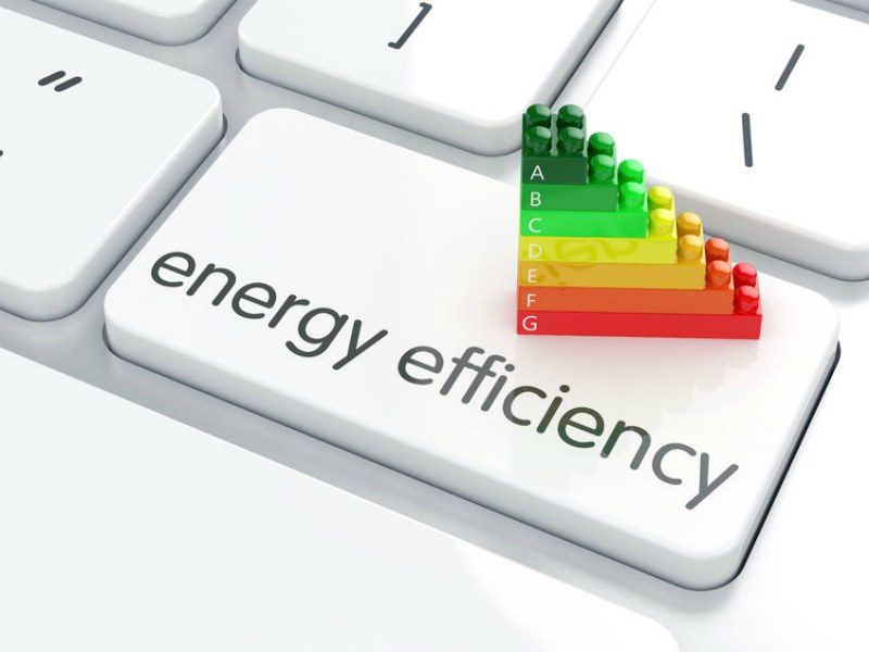 South Jersey Gas expands energy efficiency programme