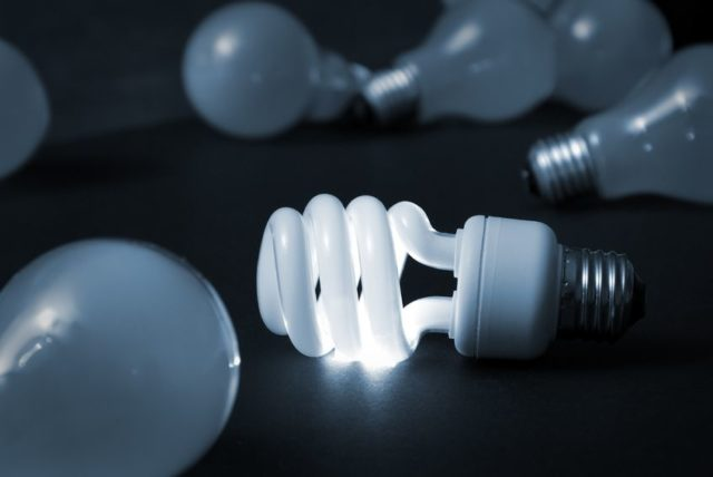 PSEG to maximise behavioral energy efficiency and customer engagement