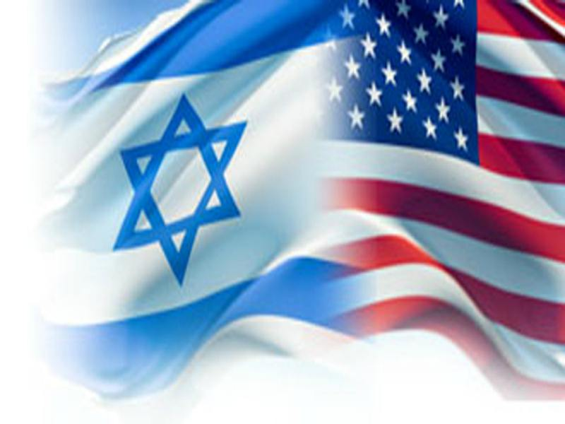$6 Million investment planned for Israel-U.S. clean energy projects