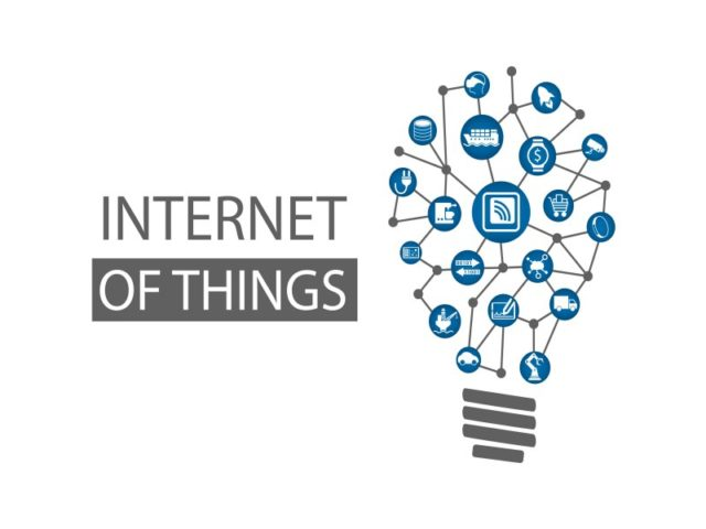 IoT research: 4.5 Billion 802.15.4 mesh devices by 2023