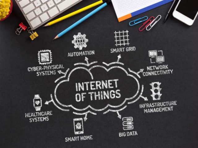 Survey finds utility customer confusion around IoT high