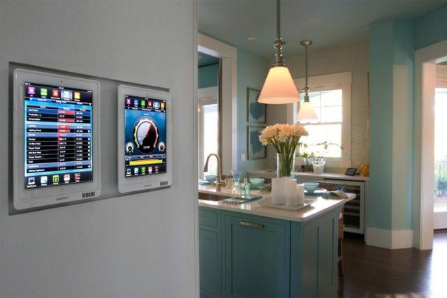 Study identifies 6 trends in US smart home market